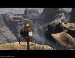 Myst III: Exile  Archiv - Screenshots - Bild 9