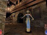 Arx Fatalis  Archiv - Screenshots - Bild 33