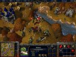 Warcraft III  Archiv - Screenshots - Bild 2