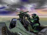 Halo Archiv - Screenshots - Bild 42