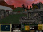 Rogue Spear: Black Thorn  Archiv - Screenshots - Bild 9