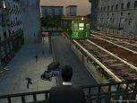 Mafia: The City of Lost Heaven  Archiv - Screenshots - Bild 82