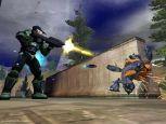 Halo Archiv - Screenshots - Bild 49