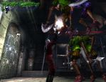 Devil May Cry  Archiv - Screenshots - Bild 14