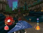 Nightcaster  Archiv - Screenshots - Bild 11
