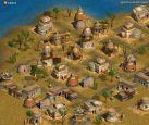 Anno 1503  Archiv - Screenshots - Bild 3