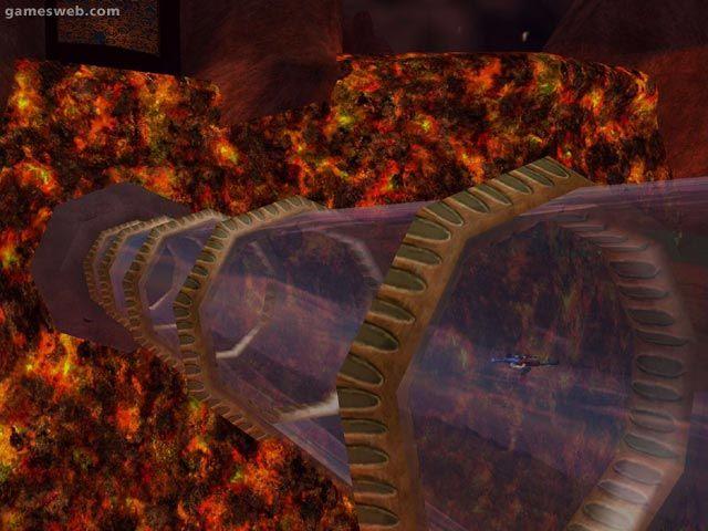Azurik: Rise of Perathia  Archiv - Screenshots - Bild 2