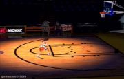 NBA Hoopz - Screenshots - Bild 16