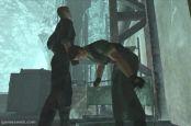 Resident Evil: Code Veronica X  Archiv - Screenshots - Bild 6