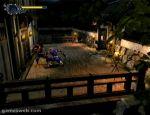 Onimusha  Archiv - Screenshots - Bild 5