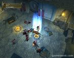 Baldur's Gate: Dark Alliance  Archiv - Screenshots - Bild 9