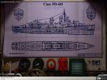 Destroyer Command  Archiv - Screenshots - Bild 5