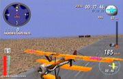 Sky Odyssey - Screenshots - Bild 9