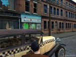 Mafia: The City of Lost Heaven  Archiv - Screenshots - Bild 76