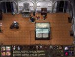 Gorasul: Vermächtnis des Drachen - Screenshots - Bild 2