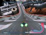 Wipeout Fusion  Archiv - Screenshots - Bild 8