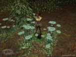 Dungeon Siege - Brandheiße Screenshots Archiv - Screenshots - Bild 9