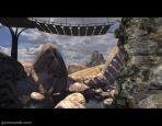 Myst III: Exile  Archiv - Screenshots - Bild 4