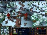 Warcraft III  Archiv - Screenshots - Bild 4