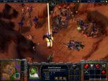 Warcraft III  Archiv - Screenshots - Bild 10