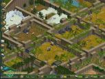Zoo Tycoon  Archiv - Screenshots - Bild 3