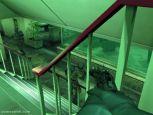 Metal Gear Solid 2  Archiv - Screenshots - Bild 9
