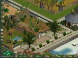Zoo Tycoon  Archiv - Screenshots - Bild 16