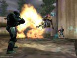 Halo Archiv - Screenshots - Bild 48