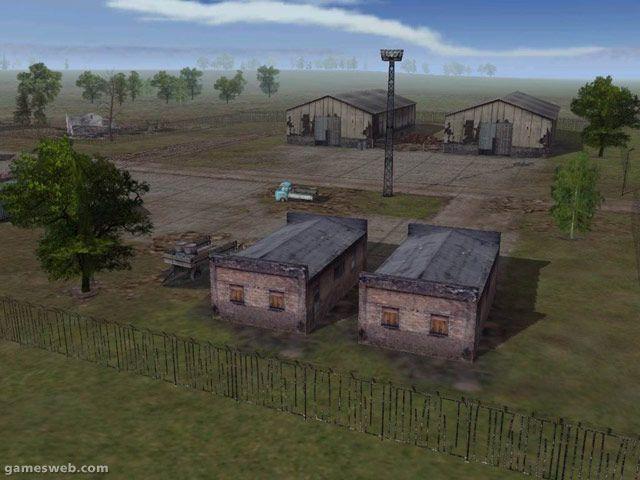 Natural Resistance  Archiv - Screenshots - Bild 38
