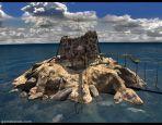 Myst III: Exile  Archiv - Screenshots - Bild 5