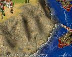 Age of Mythology  Archiv - Screenshots - Bild 57