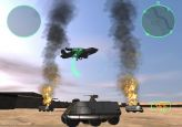 Dropship  Archiv - Screenshots - Bild 14