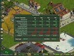 Zoo Tycoon  Archiv - Screenshots - Bild 21