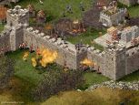 Stronghold  Archiv - Screenshots - Bild 8