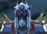 Final Fantasy X  Archiv - Screenshots - Bild 40