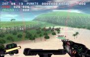 Gungriffon Blaze - Screenshots - Bild 7