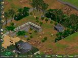 Zoo Tycoon  Archiv - Screenshots - Bild 20