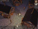 Neverwinter Nights  Archiv - Screenshots - Bild 7