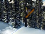 Amped: Freestyle Snowboarding  Archiv - Screenshots - Bild 6