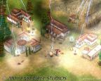 Age of Mythology  Archiv - Screenshots - Bild 56