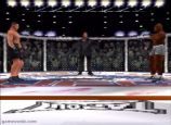 Ultimate Fighting Championship - Screenshots - Bild 11