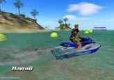 Splash Down  Archiv - Screenshots - Bild 7