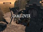 Evil Dead: Hail to the King - Screenshots - Bild 2