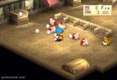 Harvest Moon - Screenshots - Bild 22