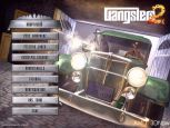 Gangsters 2 - Vendetta - Screenshots - Bild 12