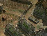 Commandos 2  Archiv - Screenshots - Bild 24