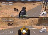 Rumble Racing - Screenshots - Bild 20