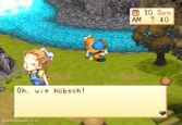 Harvest Moon - Screenshots - Bild 11