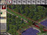 Gangsters 2 - Vendetta - Screenshots - Bild 8
