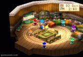 Harvest Moon - Screenshots - Bild 13